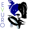 Evuro Leash
